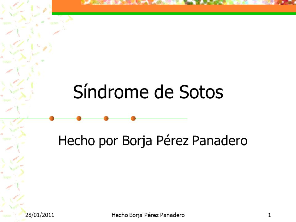 Hecho por Borja Pérez Panadero