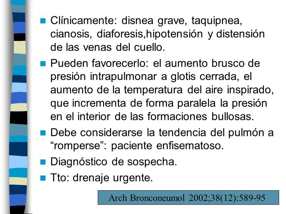Arch Bronconeumol 2002;38(12):589-95