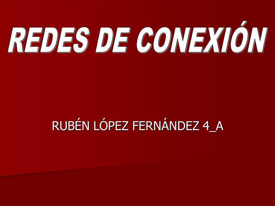 RUBÉN LÓPEZ FERNÁNDEZ 4_A