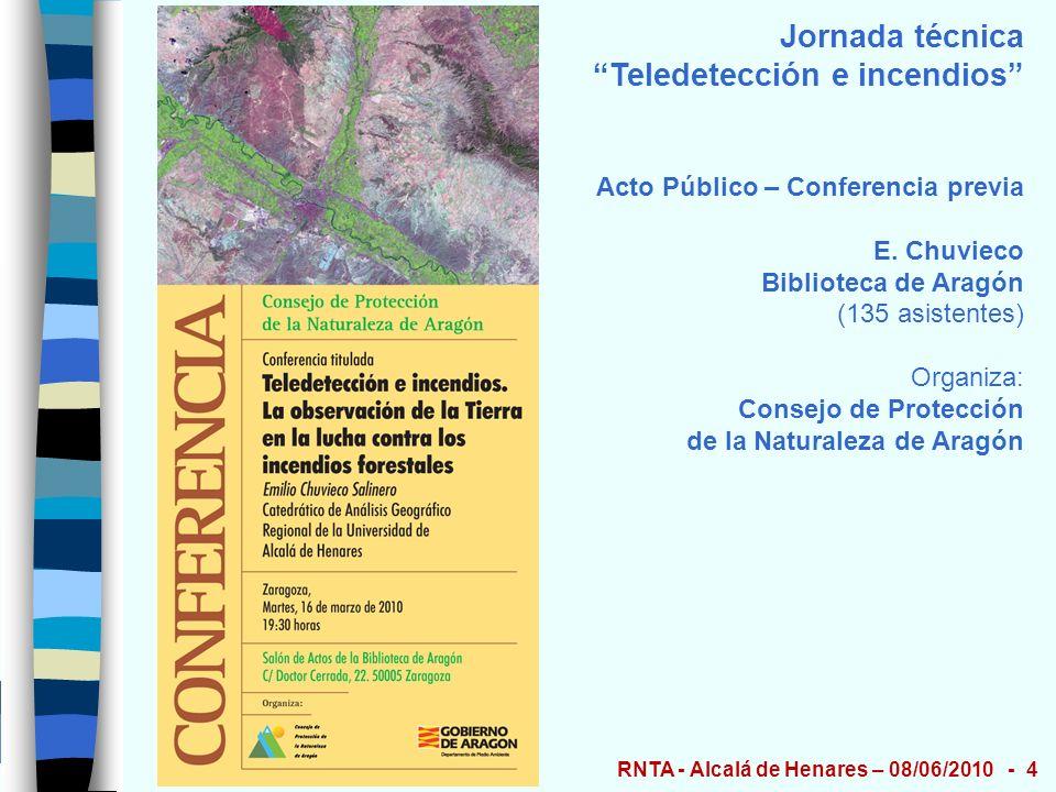 RNTA - Alcalá de Henares – 08/06/2010 - 4