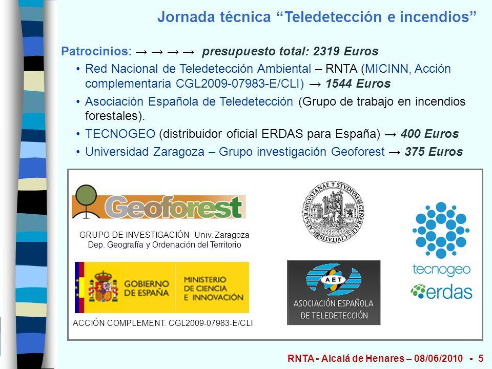 RNTA - Alcalá de Henares – 08/06/2010 - 5