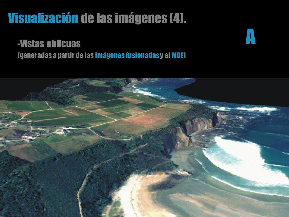 Visualización de las imágenes (4).