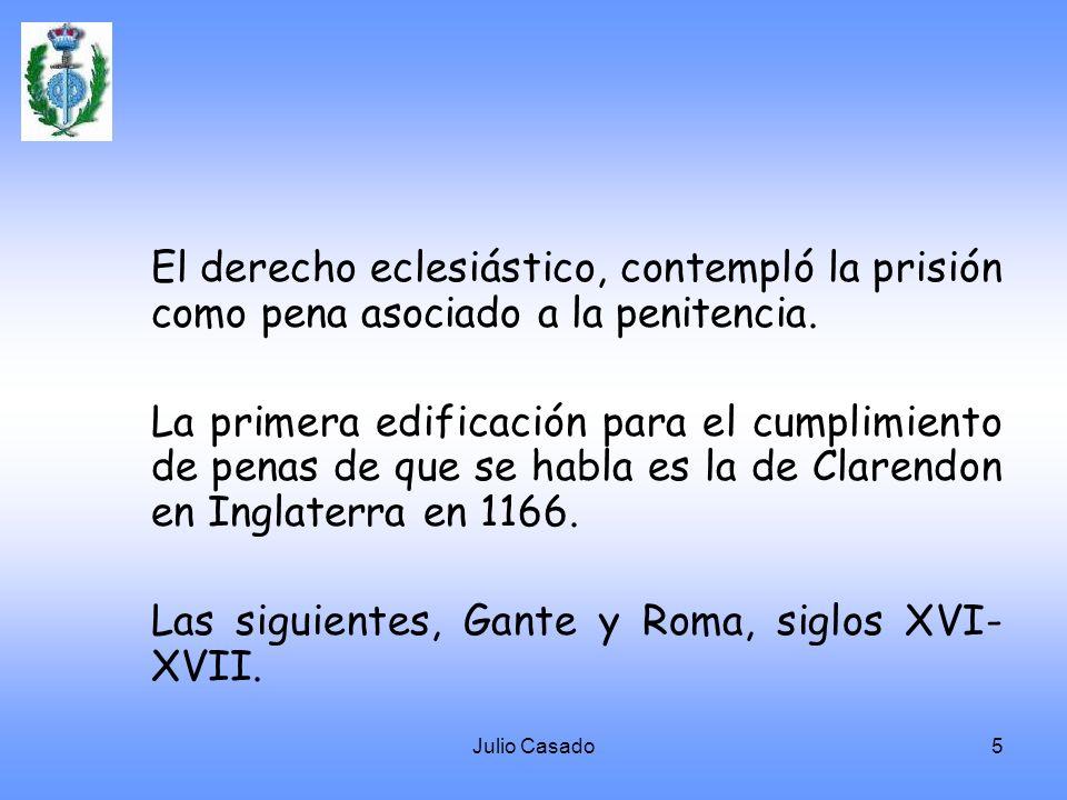 Las siguientes, Gante y Roma, siglos XVI-XVII.