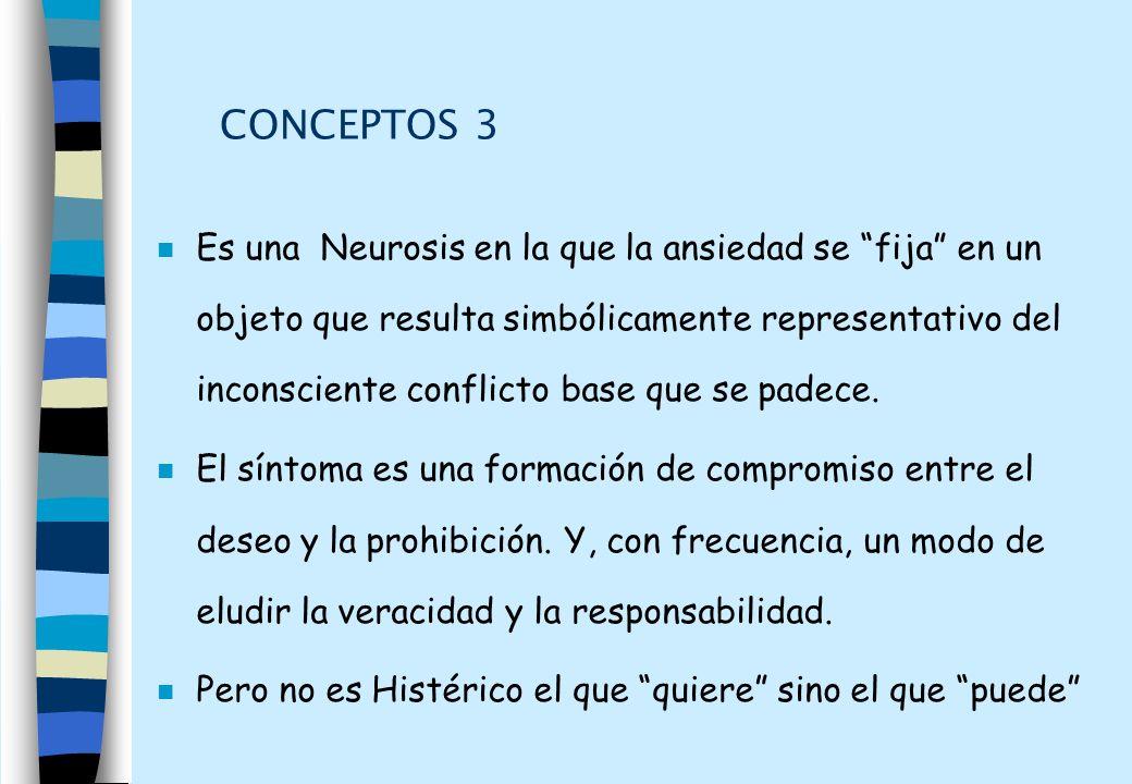 CONCEPTOS 3