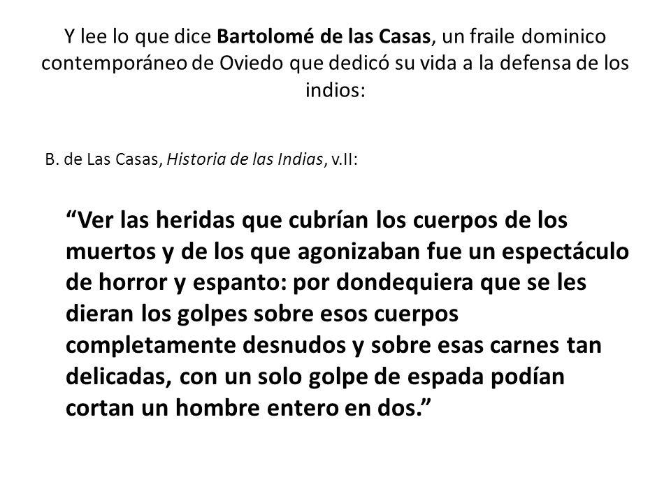 Preferência Literatura hispanoamericana - ppt descargar LT83
