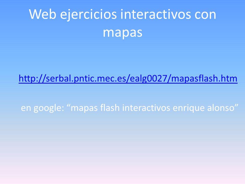 Espaa Identificacin y contextualizacin  ppt descargar