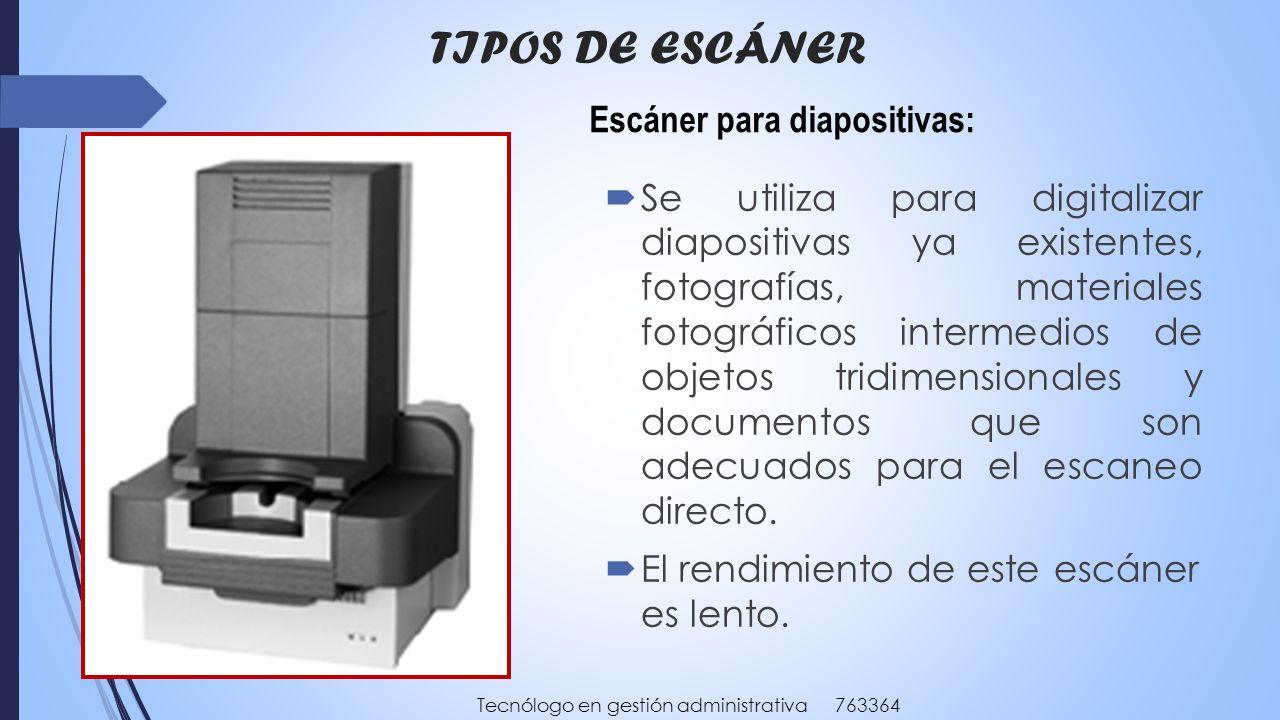 Equipos De Reproducci 211 N De Documentos Ppt Video Online