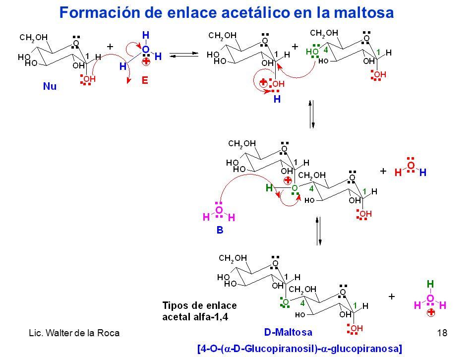 unidad 1 parte 3 propiedades qu micas centro reacci n 1