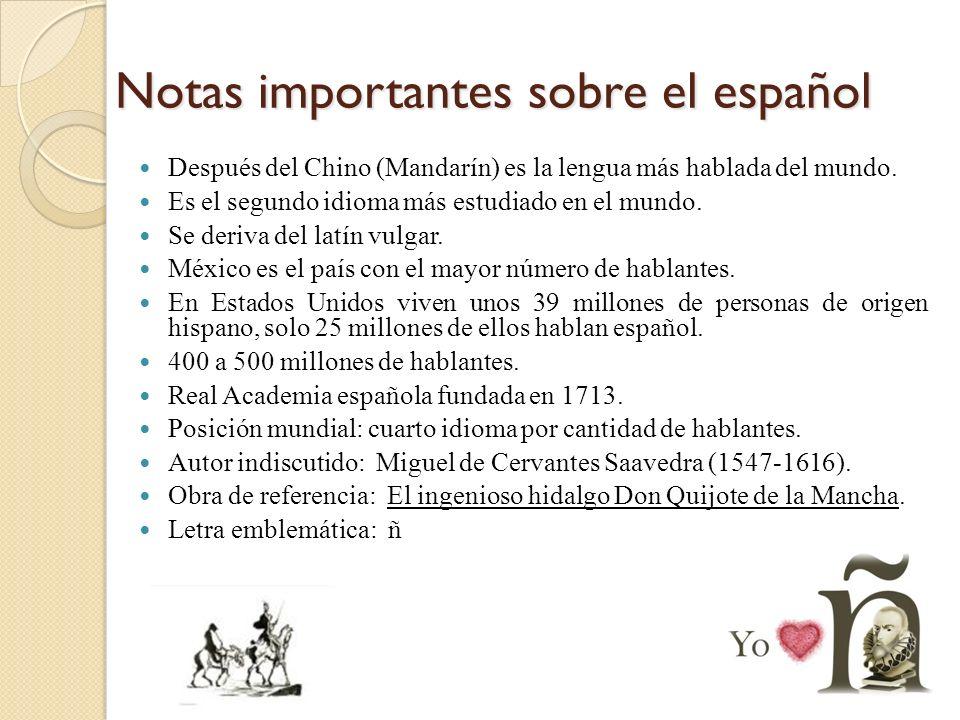 Armario Dobravel Quechua ~ Historia y origen del idioma español ppt descargar