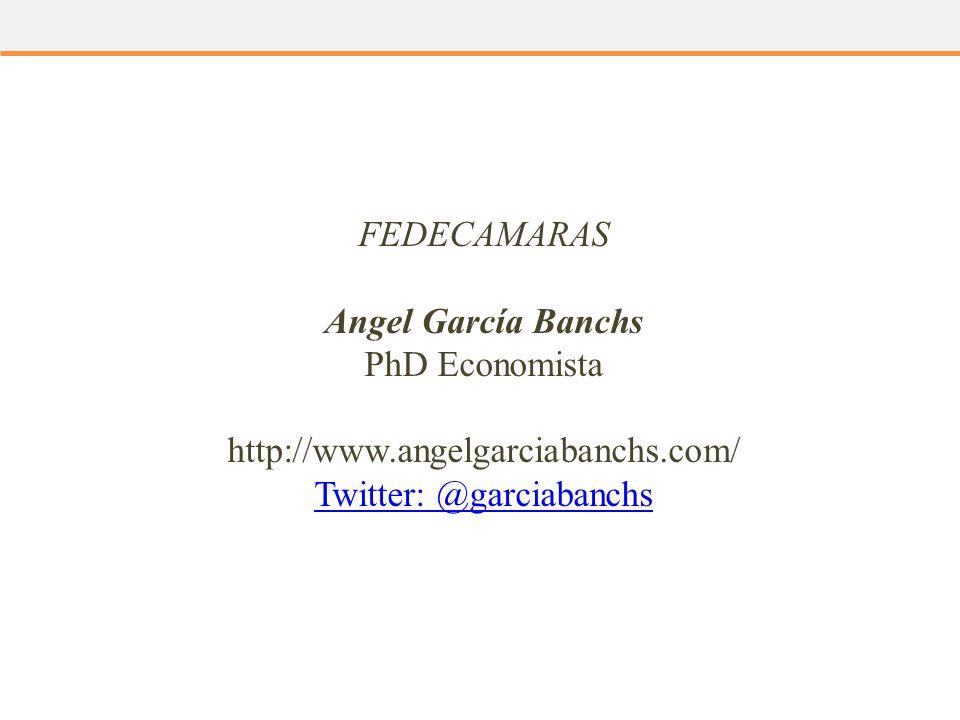 Twitter: @garciabanchs