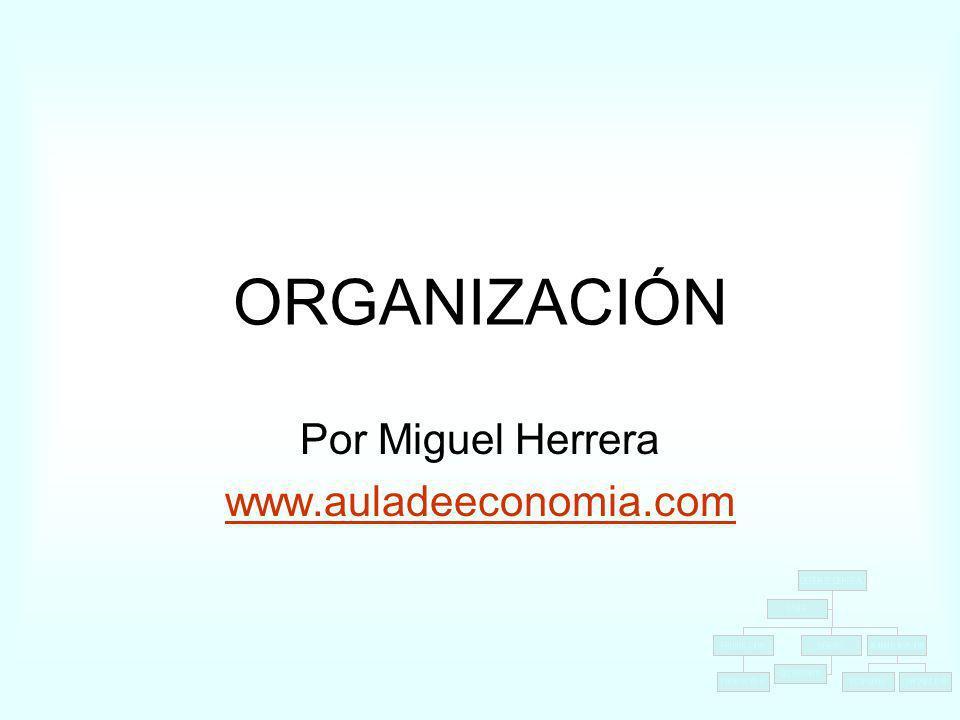 Por Miguel Herrera www.auladeeconomia.com