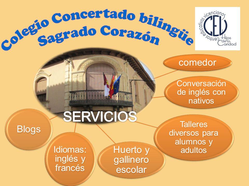 Publicaciones TODO en SERVICIOS de SALUD