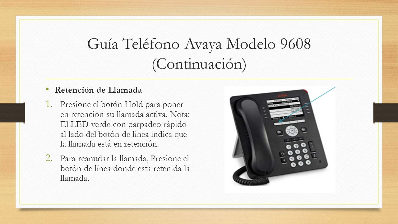 TELEFONÍA IP Y VÍDEOCONFERENCIA - ppt descargar