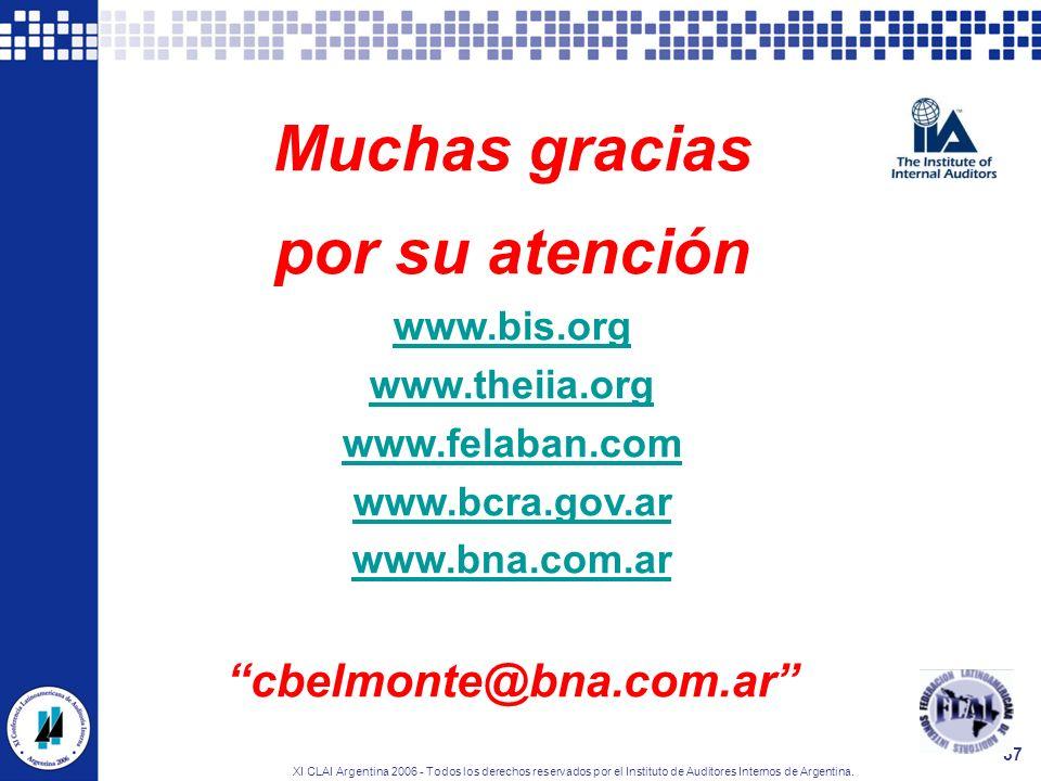 cbelmonte@bna.com.ar