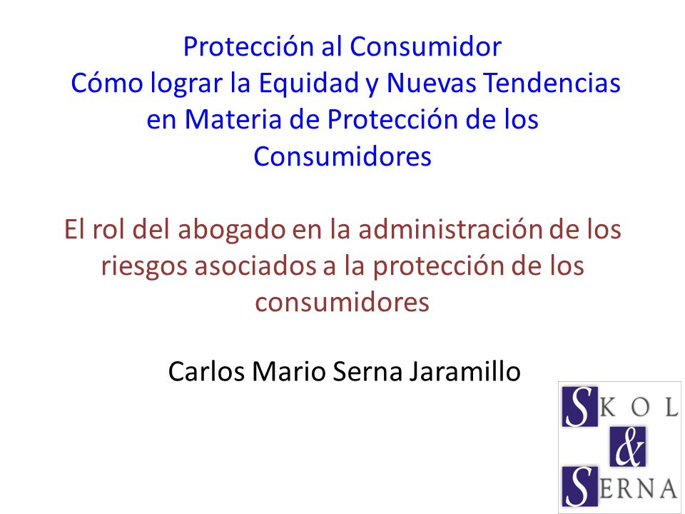 Carlos Mario Serna Jaramillo