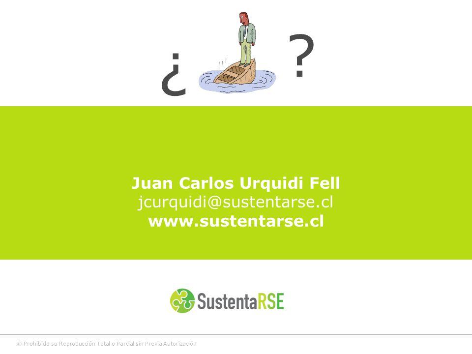 Juan Carlos Urquidi Fell