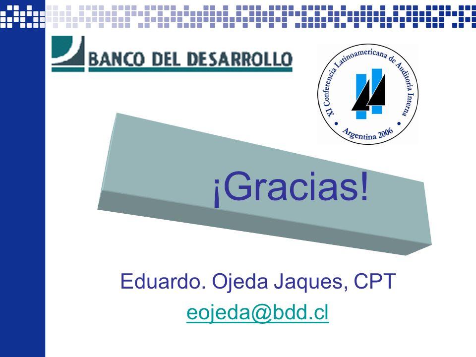 Eduardo. Ojeda Jaques, CPT