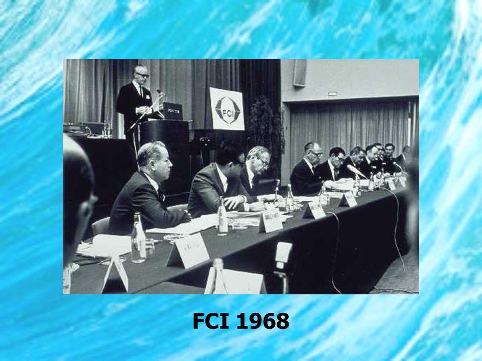 FCI 1968