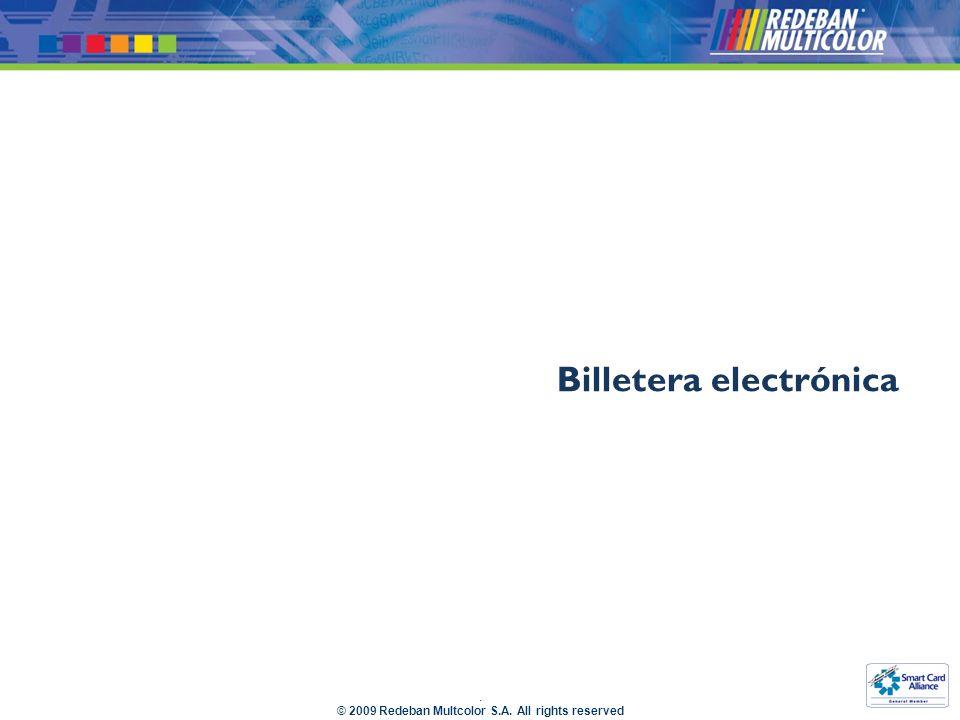 Billetera electrónica
