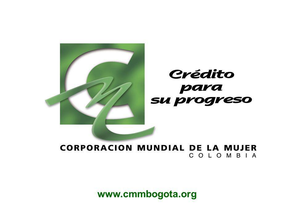 www.cmmbogota.org