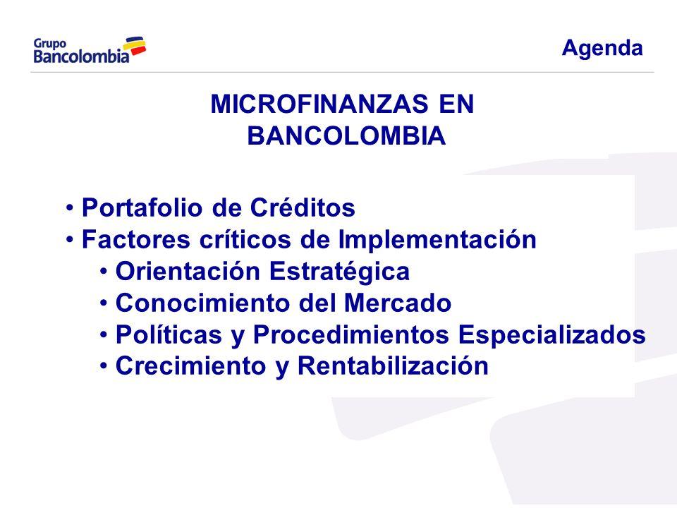 Credito Para Educacion Bancolombia Creditohendfa