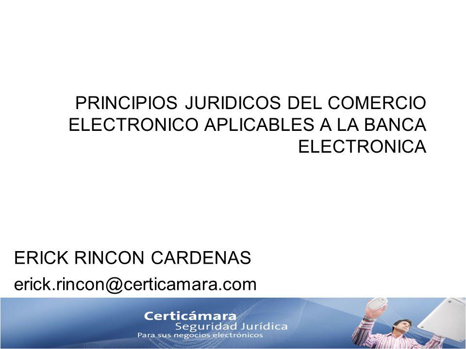 ERICK RINCON CARDENAS erick.rincon@certicamara.com