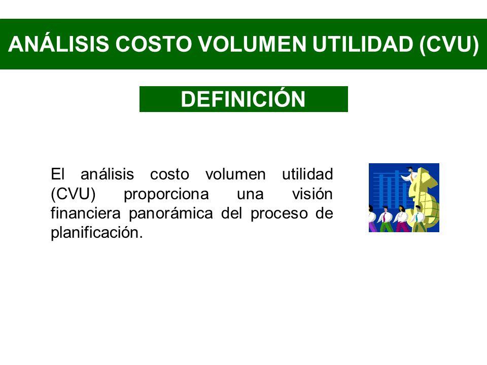 Analisis de volumen en forex