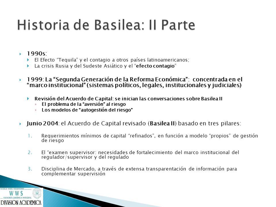 Historia de Basilea: II Parte