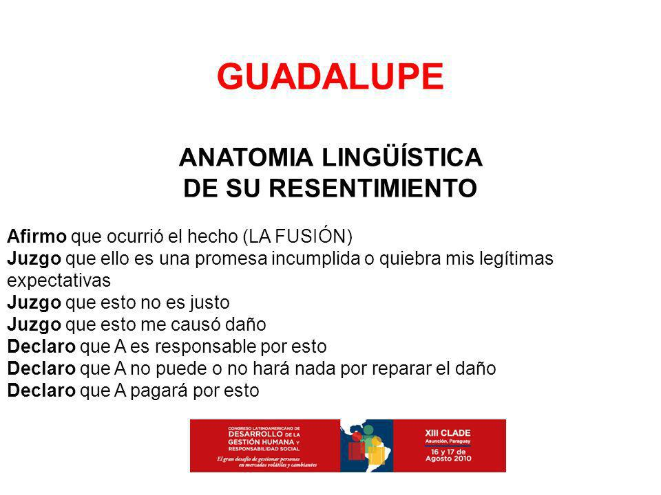 GUADALUPE ANATOMIA LINGÜÍSTICA DE SU RESENTIMIENTO