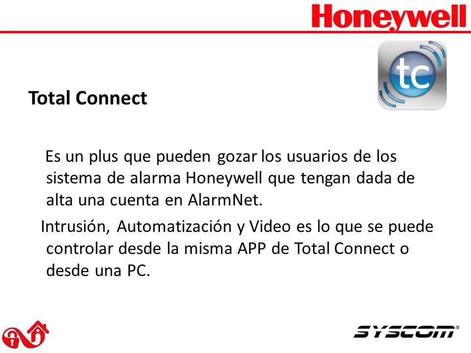 Que es aventail vpn connection