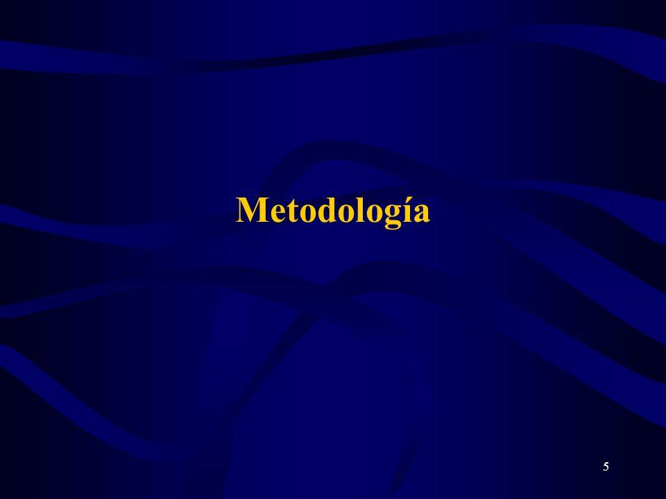 24-03-2017 Metodología