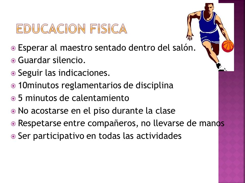 Reglamento interno de la clase de ppt descargar for 5 reglas del salon de clases