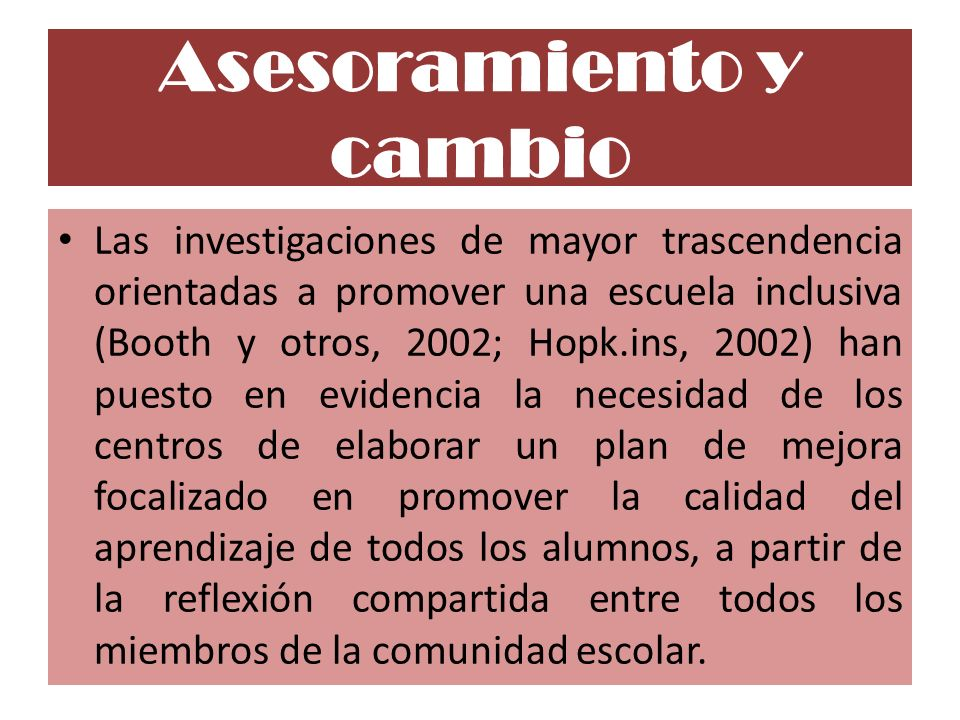 Contemporáneo Necesidad De Asesoramiento Viñeta - Anatomía de Las ...