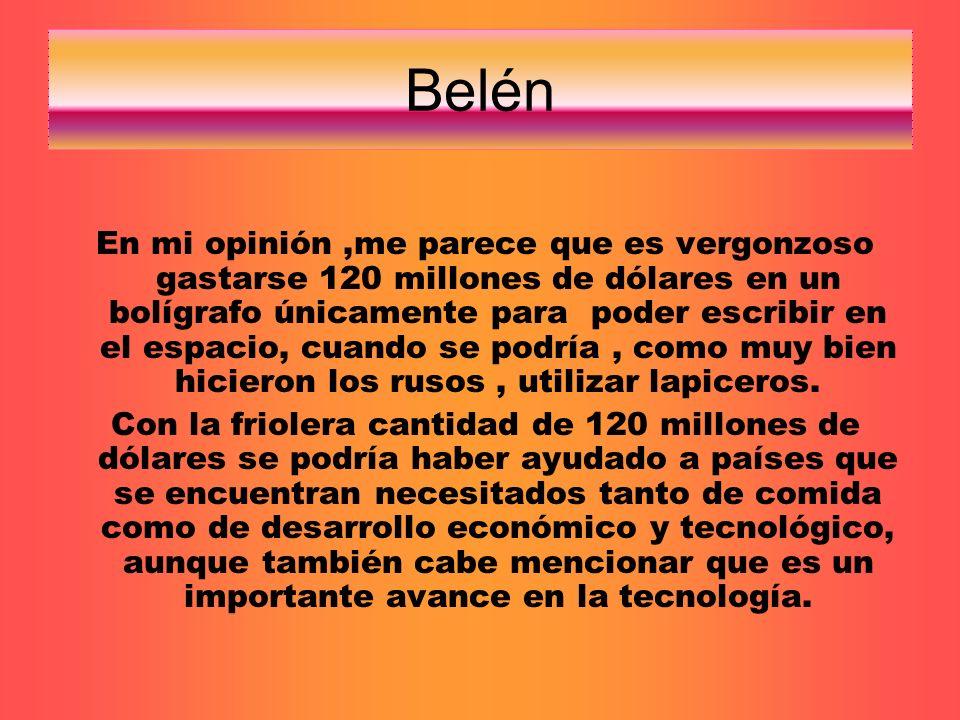 Belén