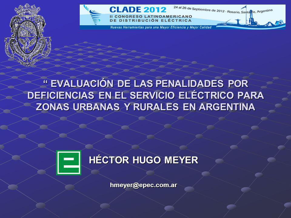 HÉCTOR HUGO MEYER hmeyer@epec.com.ar
