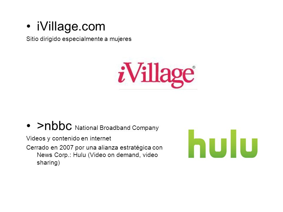 >nbbc National Broadband Company