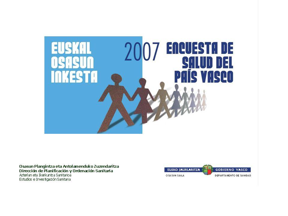Este grado de satisfacción ciudadana se mantiene como el más alto del Estado. El 67% de los españoles estaban satisfechos con el funcionamiento del Sistema Sanitario, según los datos del Barómetro Sanitario de 2007, presentado por el Ministerio de Sanidad y Consumo el 9 de julio de 2008.