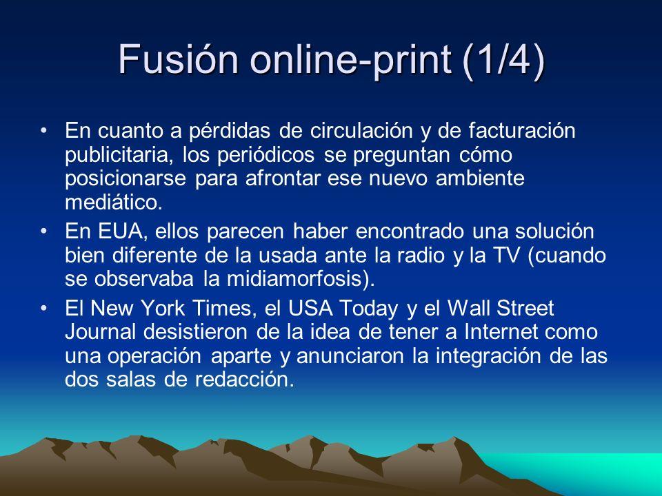 Fusión online-print (1/4)