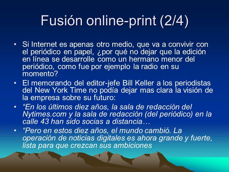 Fusión online-print (2/4)