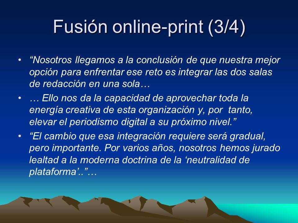 Fusión online-print (3/4)