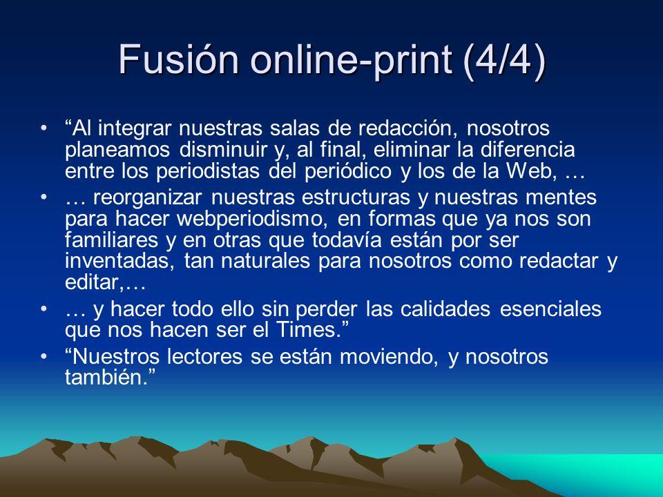 Fusión online-print (4/4)