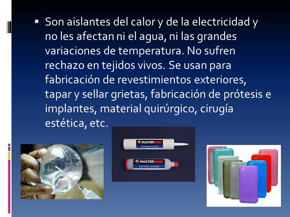 Materiales aislantes del calor affordable aislantes - Material aislante del calor ...