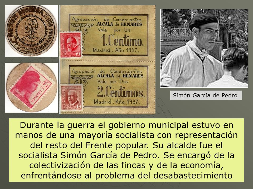 Simón García de Pedro