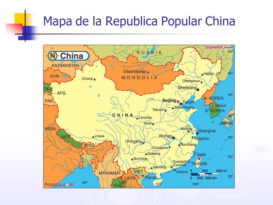 Resultado de imagen de CHINA, por OCTAVO AÑO CONSECUTIVO... el MAYOR EXPORTADOR MUNDIAL de PRODUCTOS