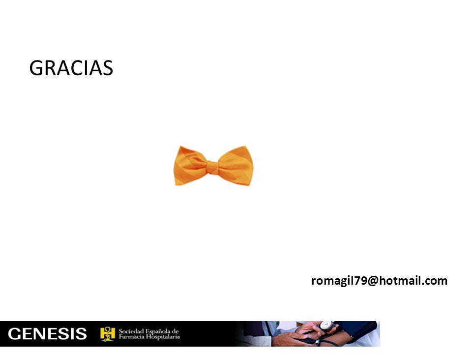GRACIAS romagil79@hotmail.com