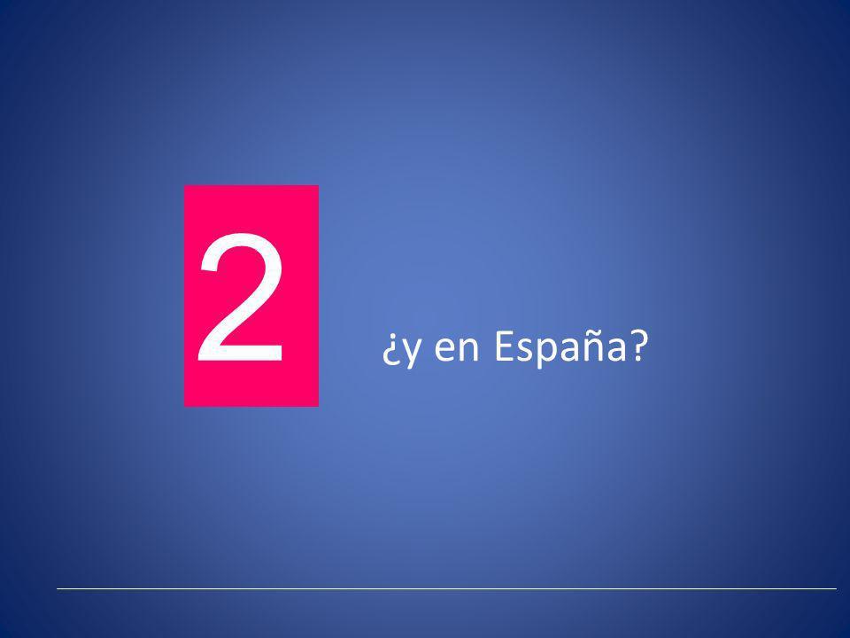2 ¿y en España 16