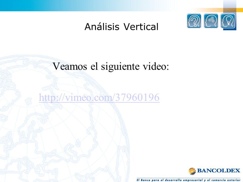 Veamos el siguiente video: http://vimeo.com/37960196