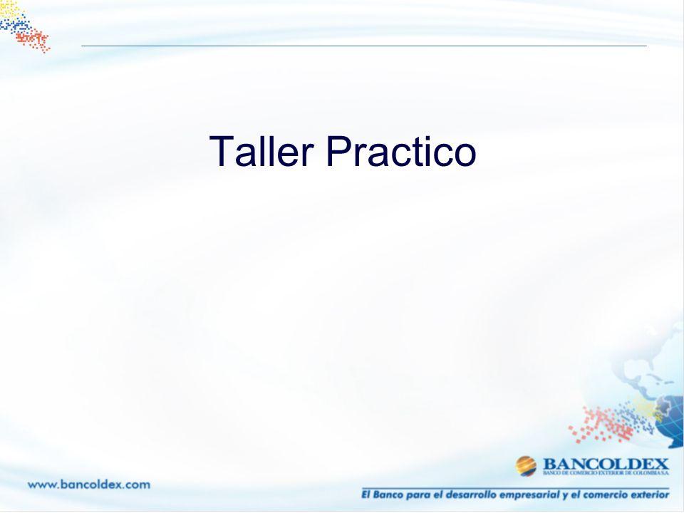Taller Practico