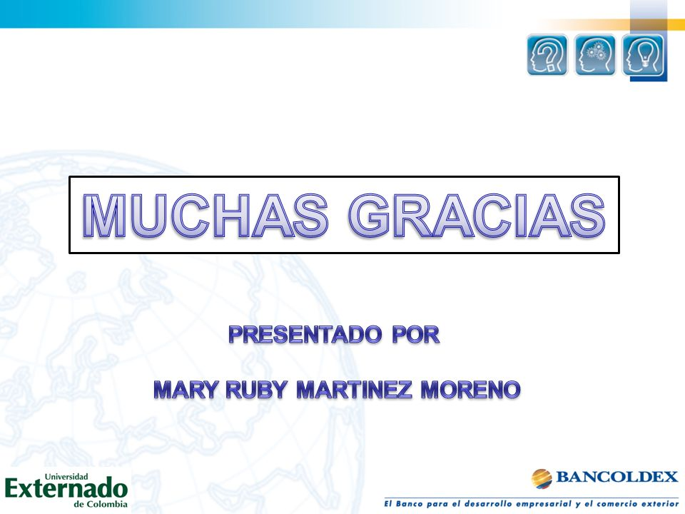 MARY RUBY MARTINEZ MORENO