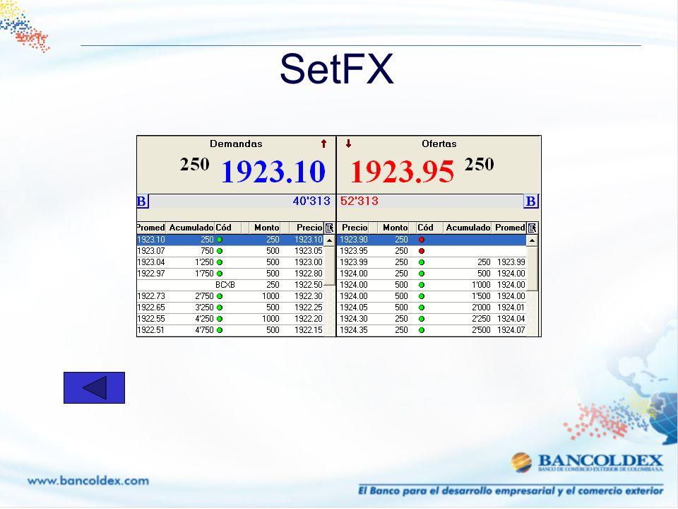SetFX